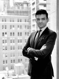 Adnan Subzwari